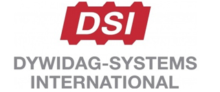 logo DYWIDAG System International