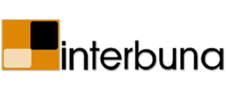 logo INTERBUNA